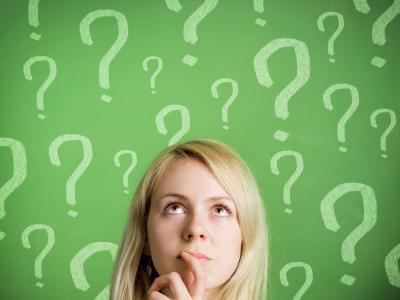 Comment gérer les questions fermées?