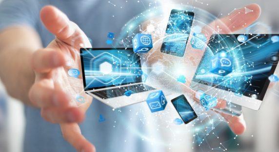 Quel est le défi pour les entreprises qui souhaitent digitaliser l'apprentissage de leurs personnels?