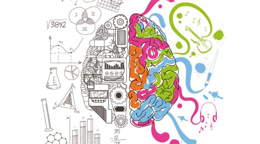 L'intelligence émotionnelle – Prendre rendez-vous avec soi-même