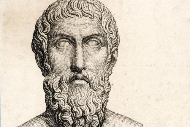 Ennéagramme – type 7 – L'Epicurien