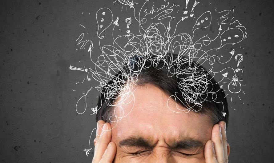 Gestion du stress – Reprendre confiance en soi