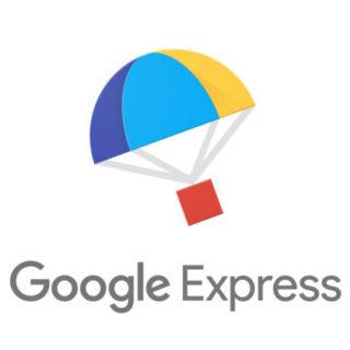 GoogleExpressLogo