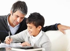 dad_homeworkWEB