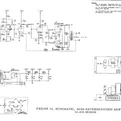 Wiring Diagram For Amp And Sub Household Electric Fan 200 Panel Database