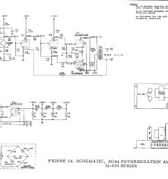 hammond schematics here and elsewhere on the net wiring diagram moreover tube schematics on 300 amp service panel [ 1829 x 1342 Pixel ]
