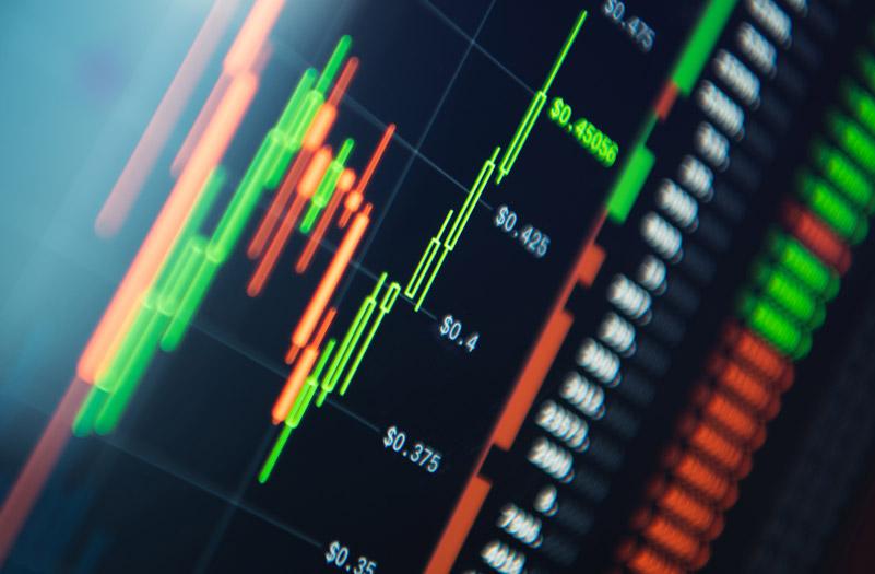 cycles de marché crypto
