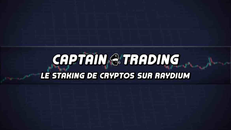 staking-crypto-sur-raydium