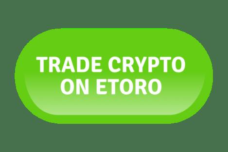 trade crypto on etoro