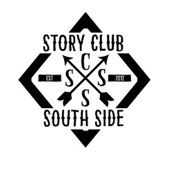 Victoria, BC Meetup June 14 and Story Club South Side June