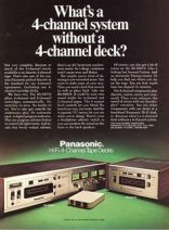 whats-a-4-channel-system