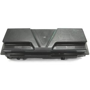 Kyocera TK-144 Black Premium compatible Toner Cartridge