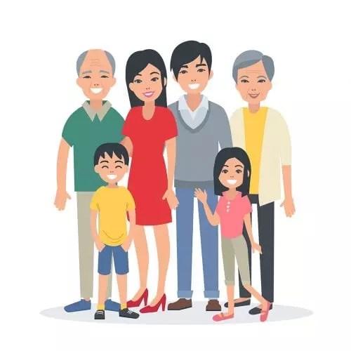 Dependent Care Assistance Plan (DCAP)