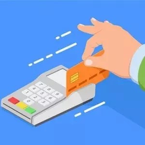 Benefits debit card; FSA debit card; HSA debit card