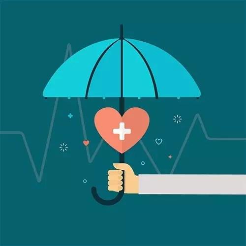 COBRA insurance