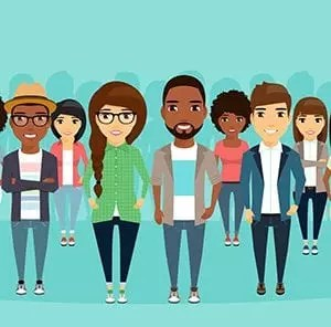 Generation Z and HSAs