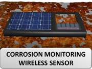 wireless sensors