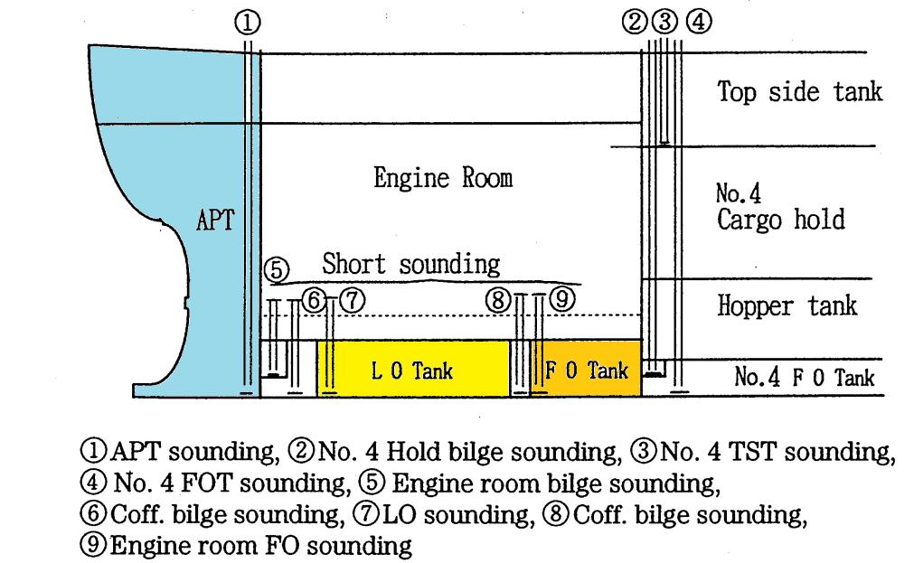 diagram batang ceo wiring diagram official rh p q twitterdings de