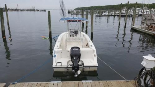 boat slip1