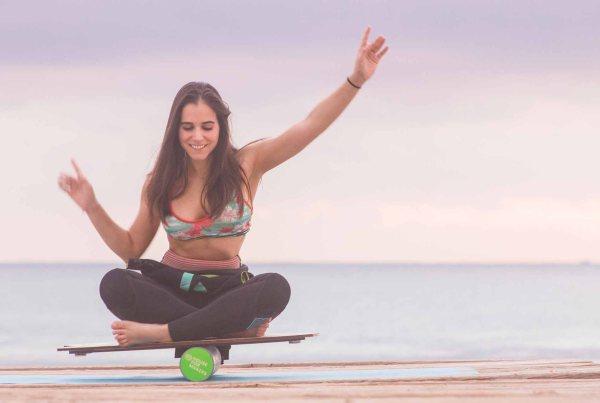 Comment équilibrer efficacement le travail la vie et la création dune entreprise