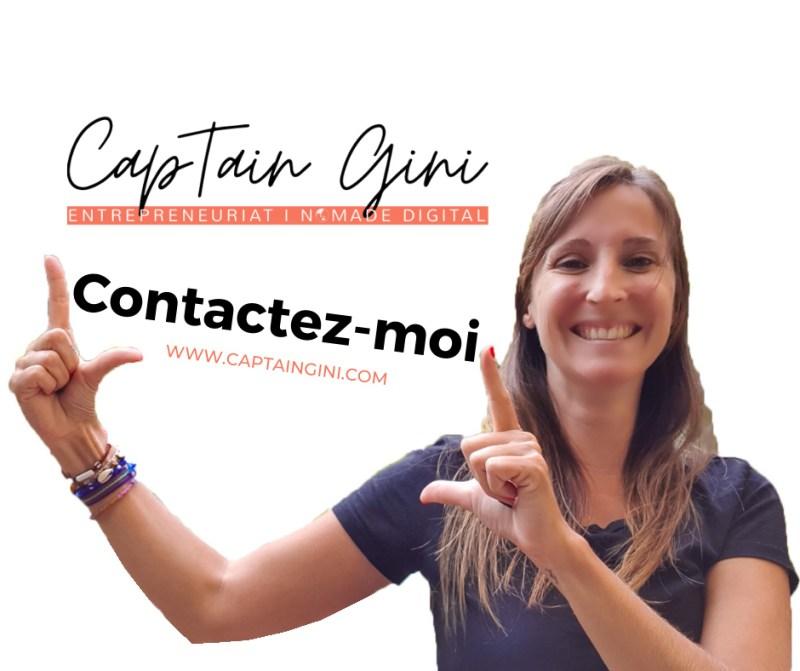contact captain gini une copy
