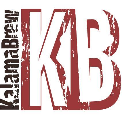 kalamabrew-logo