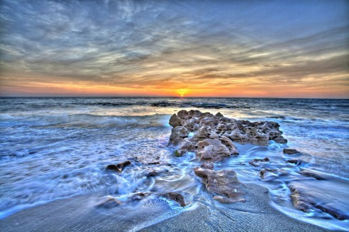 luminance HDR example image qtpfsgui 490x326 Top 10 Best HDR Software Review 2010