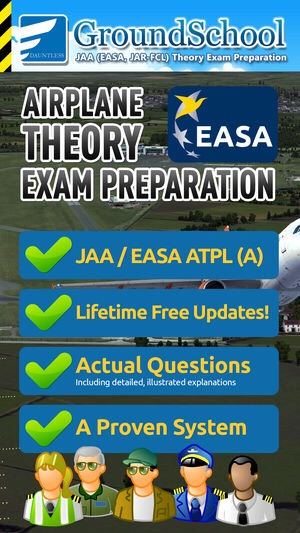 How to prepare for the CAAS Papers | Captain Ong