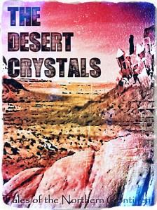 desert crystals2