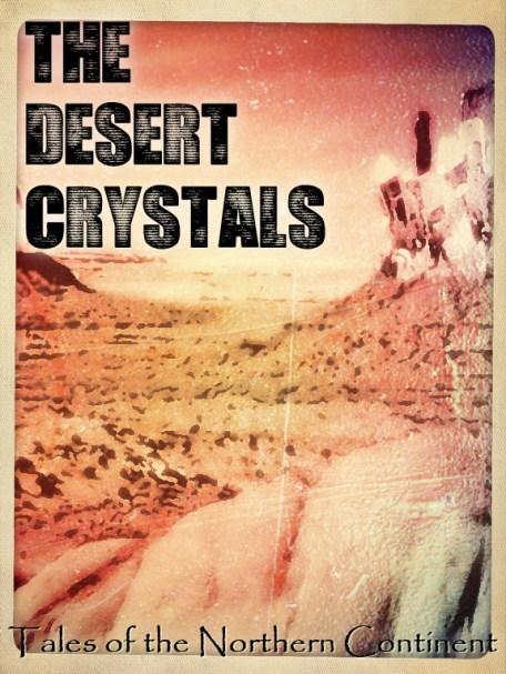 DesertCrystals8