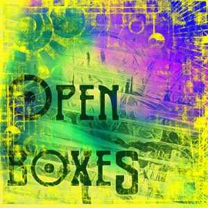 open-boxes-4
