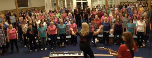 postadsuk.com-1-join-an-award-winning-choir-sing-in-the-city-edinburgh-classes