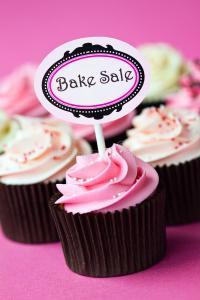 cupcakes-bake-sale-23348909