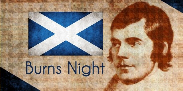 burns-night-640x320