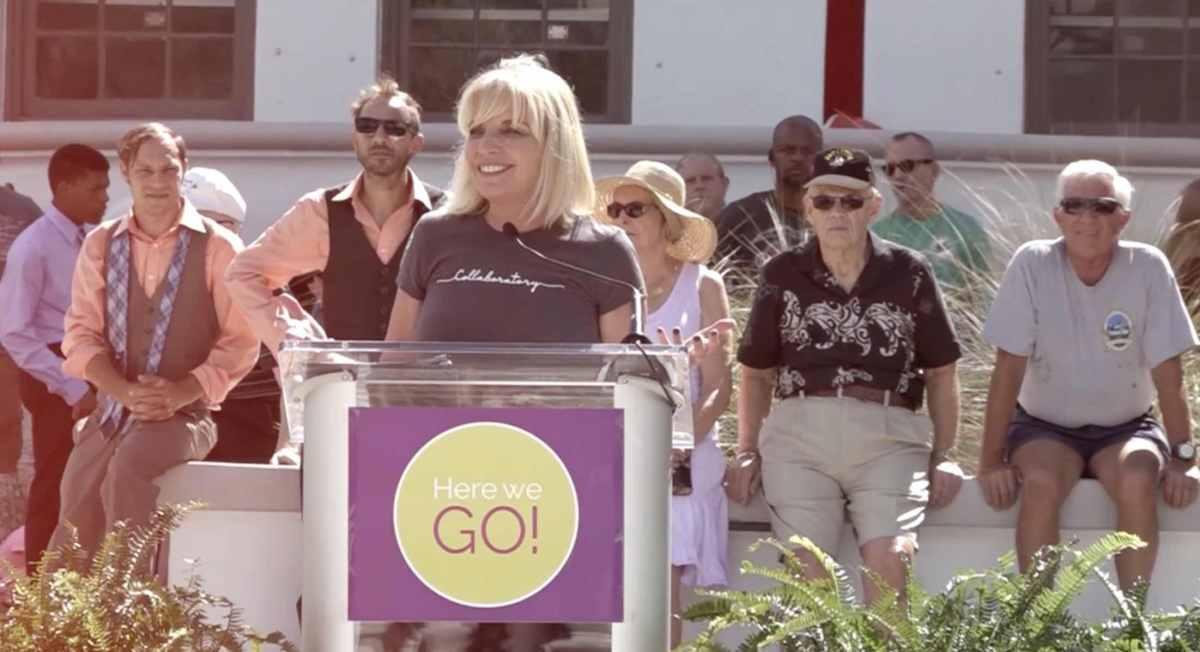 https://i0.wp.com/captainsforcleanwater.org/wp-content/uploads/2020/05/image-Sarah-Owen-Sowthwest-Florida-Community-Association.jpg?fit=1200%2C652&ssl=1