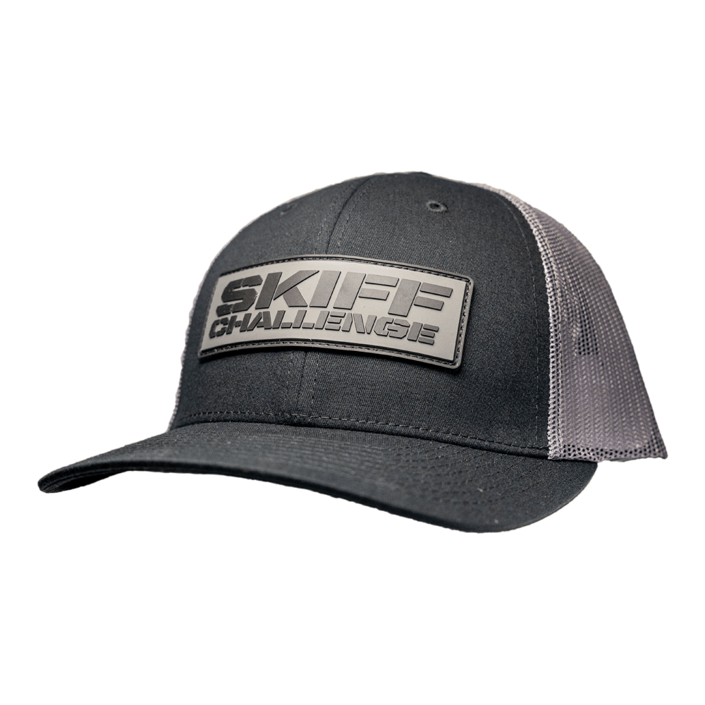 https://i0.wp.com/captainsforcleanwater.org/wp-content/uploads/2021/02/black_gray_skiffhat.png?fit=1000%2C1000&ssl=1