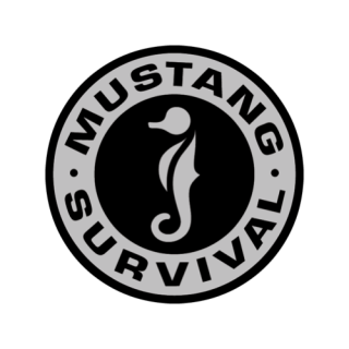 https://i0.wp.com/captainsforcleanwater.org/wp-content/uploads/2021/02/mustang-survival.001-1.png?resize=320%2C320&ssl=1