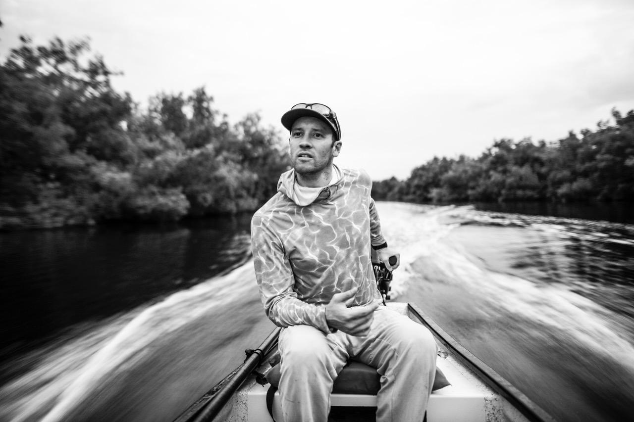 https://i0.wp.com/captainsforcleanwater.org/wp-content/uploads/2021/06/Simon-Perkins-Podcast.jpeg?fit=1280%2C853&ssl=1