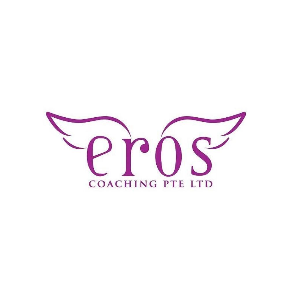 Eros Coaching Captain Snowdon