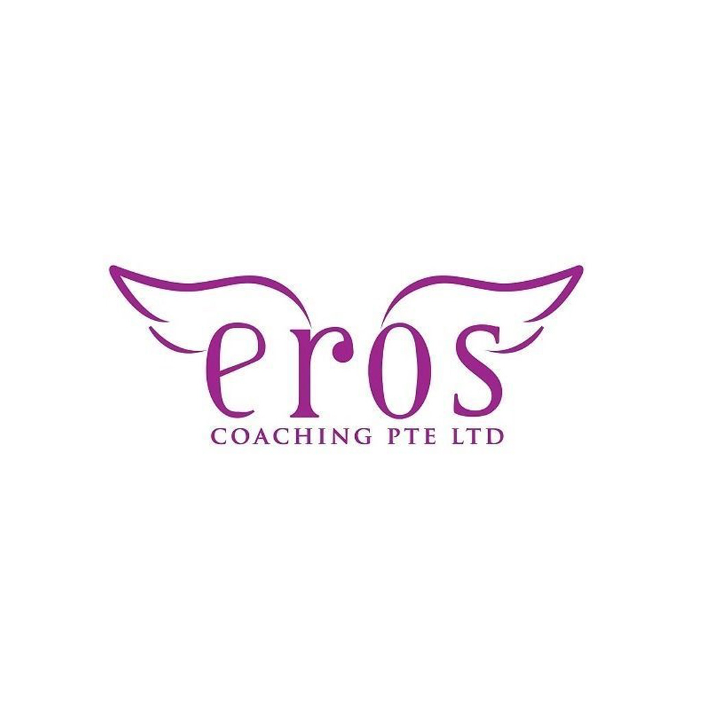 Eros Coaching Captain Snowdon