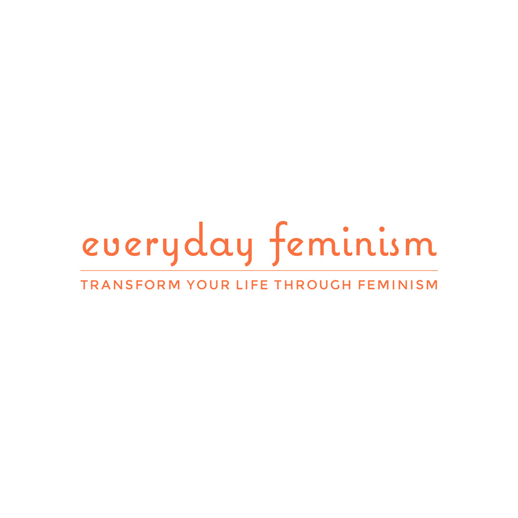 Everyday Feminism Captain Snowdon