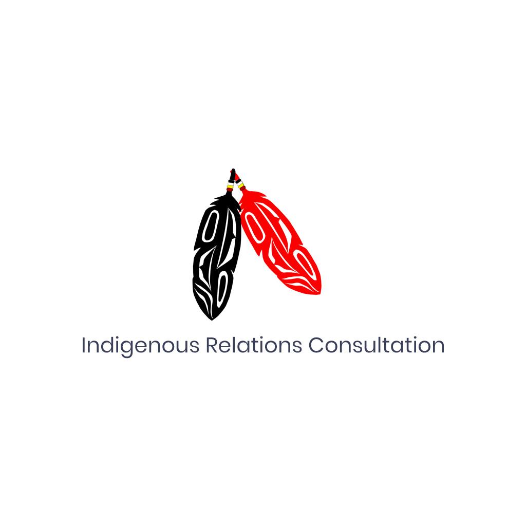 indigenousrelationsconsultation
