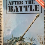After the Battle magazine - bound edition