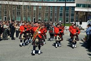 2016-03-31 RCMP Band new mace Surrey BC (184