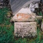 Killichonan Cemetery 2005 CMS (15)