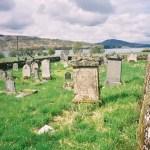Killichonan Cemetery 2005 CMS (19)