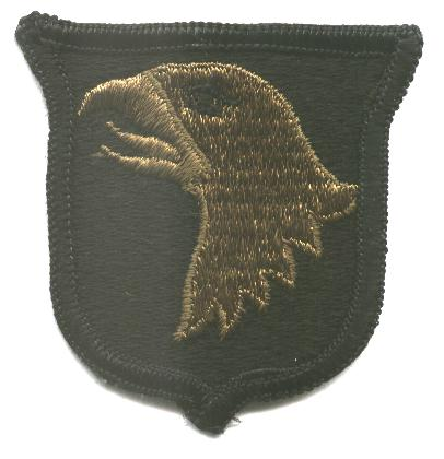 101_AB_subdued_patch