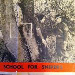 School for Snipers in Modern World via Dean Bryan