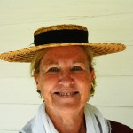 Fort Nisqually Brigade Days 2016 AUG (107) - Sue Morhun.