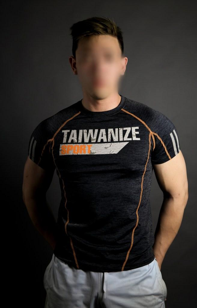 隊長 Captain Taiwan Spa | 同志按摩 | Gay Spa | M4M Massage | 台北 Taipei