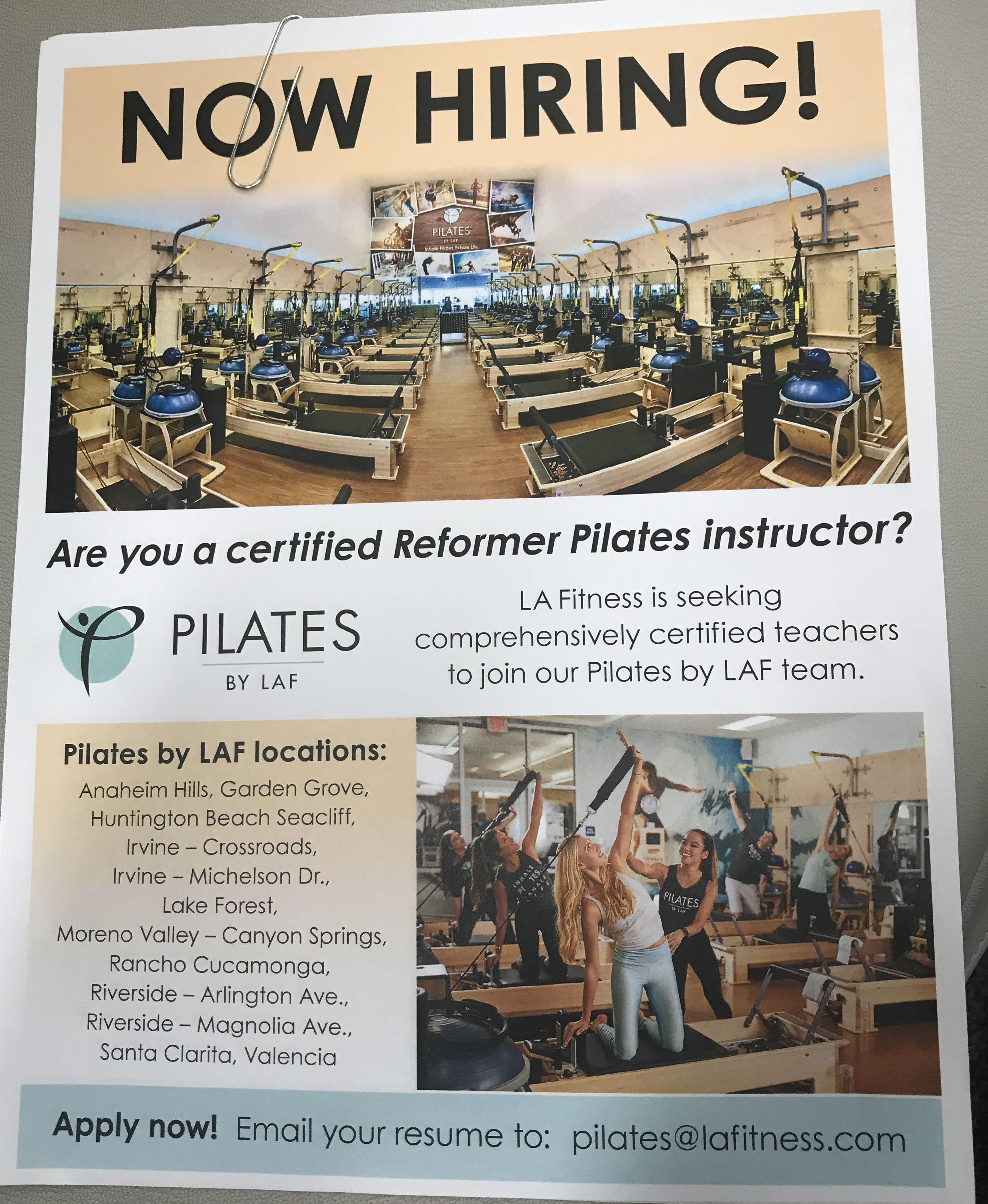 La Fitness Lake Grove Class Schedule : fitness, grove, class, schedule, Fitness, Grove, FitnessRetro